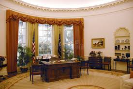 oval office white house. Brilliant Office Download Replica Of The White House Oval Office Editorial Stock Photo   Image Of White For