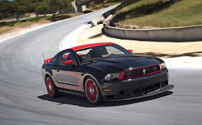 ford mustang top view. 2012 \u2013 2013 mustang boss 302 laguna seca ford top view