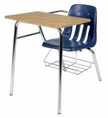 house desk lovable modern desk desks cool desks ideas student desks for kids child