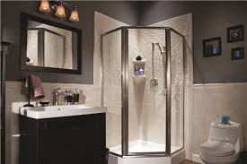 bathroom remodeling new york. how much does a bathroom remodel cost? remodeling new york t