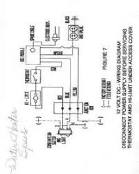similiar gas water heater wiring diagram keywords suburban rv water heaters and parts apps directories