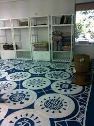 painted floor ideas image of painting concrete floors outdoor designs rug patterns design floor paint design concrete