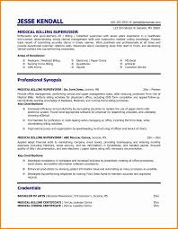 Collections Manager Resume Collection Resumes
