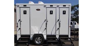 bathroom trailer rental. Beautiful Bathroom Rent A Restroom Trailer Intended Bathroom Rental