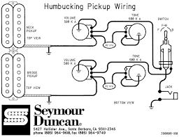 schematics humbucking two pickup gibsons vintage guitars schematics humbucking two pickup gibsons