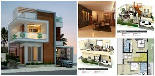 elegant house design and plan everyone will like homes in kerala