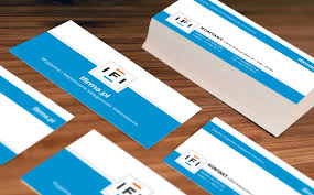 business cards evernote linkedin oh my career connectors business cards and linkedin are important tools in a job search business cards are vital for giving a tangible reminder of your