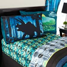 bedding cheetah queen comforter set bedroom kids bedding purple sets black leopard print size animal for