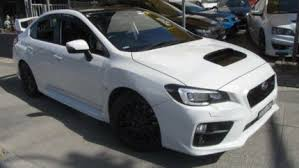 subaru impreza 2014 white. 2014 subaru wrx my15 sti white 6 speed manual sedan impreza 1