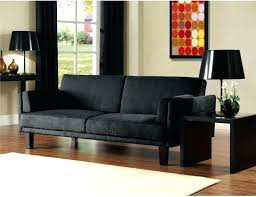 most comfortable couches. Fascinating Most Comfortable Couch Ever Sofa Table Bed Home Design Ideas With Regard . Couches F