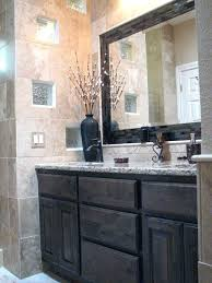 bathroom remodeling austin texas. Full Image For Bathroom Remodel Showroom Austin Tx Contractors Texas Remodeling