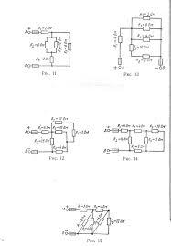 Контрольная работа Задание  С помощью логических рассуждений пояснить характер изменения увеличится уменьшится останется без изменения тока активной реактивной мощности в цепи