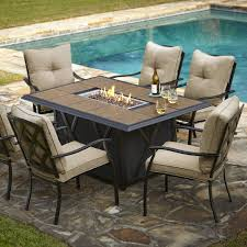 awesome grand resort patio furniture 55 for balcony height patio for grand resort patio furniture 17887