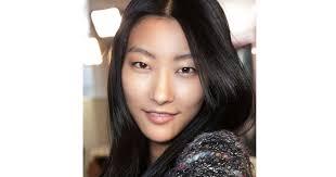 natural makeup for um skinmac skin tone
