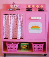 124 best diy play kitchens and work benches images on with regard to the amazing