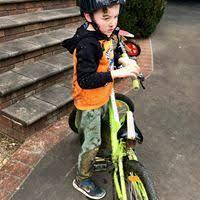 Great Cycle Challenge Australia - Riders