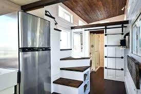 ikea storage office. Ikea Office Storage Home Solutions Tiny House Plan Ideas Cupboards .