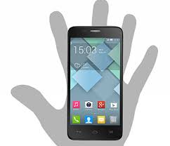 Alcatel One Touch Idol Mini offiziell ...