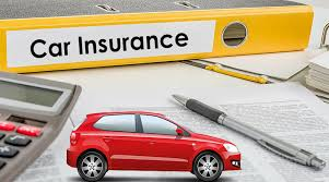 Car Insurance Quotes Florida Stunning Car Insurance Quotes Florida Comparison What You Need To Know