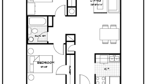 2 bedroom indian house plans. 2 bedroom house plans indian style s