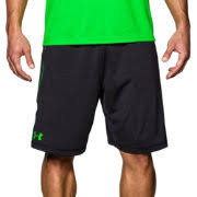 under armour mens shorts. under armour mens shorts m