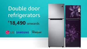 Offer On Kitchen Appliances Buy Large Appliances Online At Best Prices In India Buy Air
