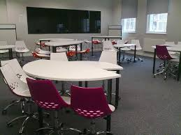 Innovative Classroom Furniture Innovative Classroom Furniture