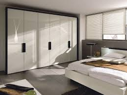 modern bifold closet door pulls