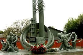 Чорнобиль... Трагедія... Пам'ять... Хмельницька обласна бібліотека для дітей імені Т. Г. Шевченка