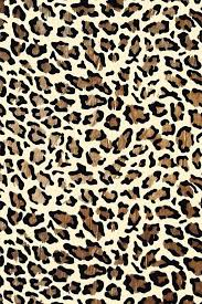 animal print wallpaper for iphone. Unique Wallpaper Cheetah Print Wallpaper Best 25 Ideas On Pinterest  Animal For Iphone R