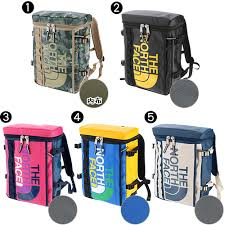 newbag wakamatsu rakuten global market the north face backpacks North Face Recon Backpack the north face backpacks small backpack (for children) [children bag children backpack