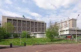 Rozzano – Wikipédia