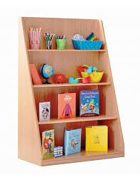 library unit furniture. Monarch Furniture Library Unit With 4 Fixed Straight Shelves X