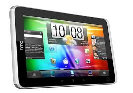 htc tablet. htc flyer tablet: active stylus, evernote sync, hspa+ and onlive gaming - android community htc tablet t