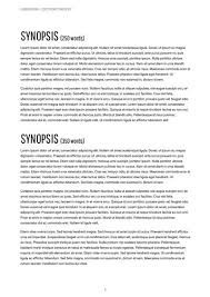 Film Review Template Classy EPK Electronic Press Kit Tutorial FREE Templates For Film