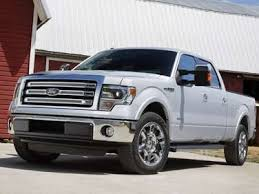 2013 Ford Truck Color Chart 2013 Ford F 150 Exterior Paint Colors And Interior Trim