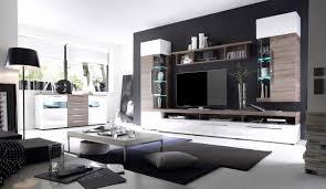 Wohnzimmer Ausmalen Ideen 65 Wand Streichen Muster Streifen Und