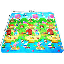 puzzle rug rugrats reptar puzzle puzzle rug jackson galaxy puzzle rug