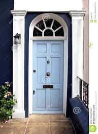 front door appFront Doors  Royalty Free Stock Photo Free Front Door Free Front