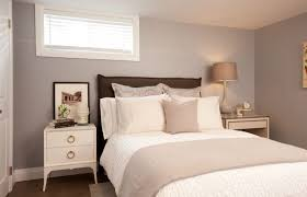 Bedroom Basement Bedroom Ideas No Windows Magnificent With Basement