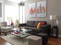 furniture configuration. Living Room Furniture Configurations, Very Small Configuration