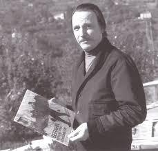 Arturo Benedetti Michelangeli - Società del Quartetto di VicenzaSocietà del  Quartetto di Vicenza