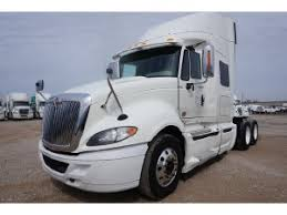 international heavy duty utility truck service trucks for 2012 international prostar utility truck service truck