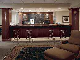 Top Basement Bar Adding Basement Wet Bar - Simple basement wet bar