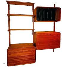 mid century wall shelf mid century wall shelf medium size of storage organizer mid century modern