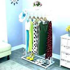 clothes rack with drawers small clothes rack clothes rack with shelves clothing rack shelves racks clothes clothes rack