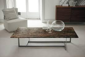 Table basse tendance - Atwebster.fr - Maison et mobilier