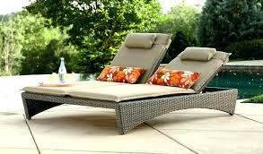 comfortable outdoor lounge chairs medium size of furniture most comfortable outdoor chair folding lounge chair folding