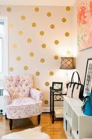 Uncategorized. Polka Dot Bedroom. christassam Home Design