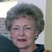 Carolyn R. Shirley Obituary - Visitation & Funeral Information